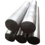 d2 steel rounds