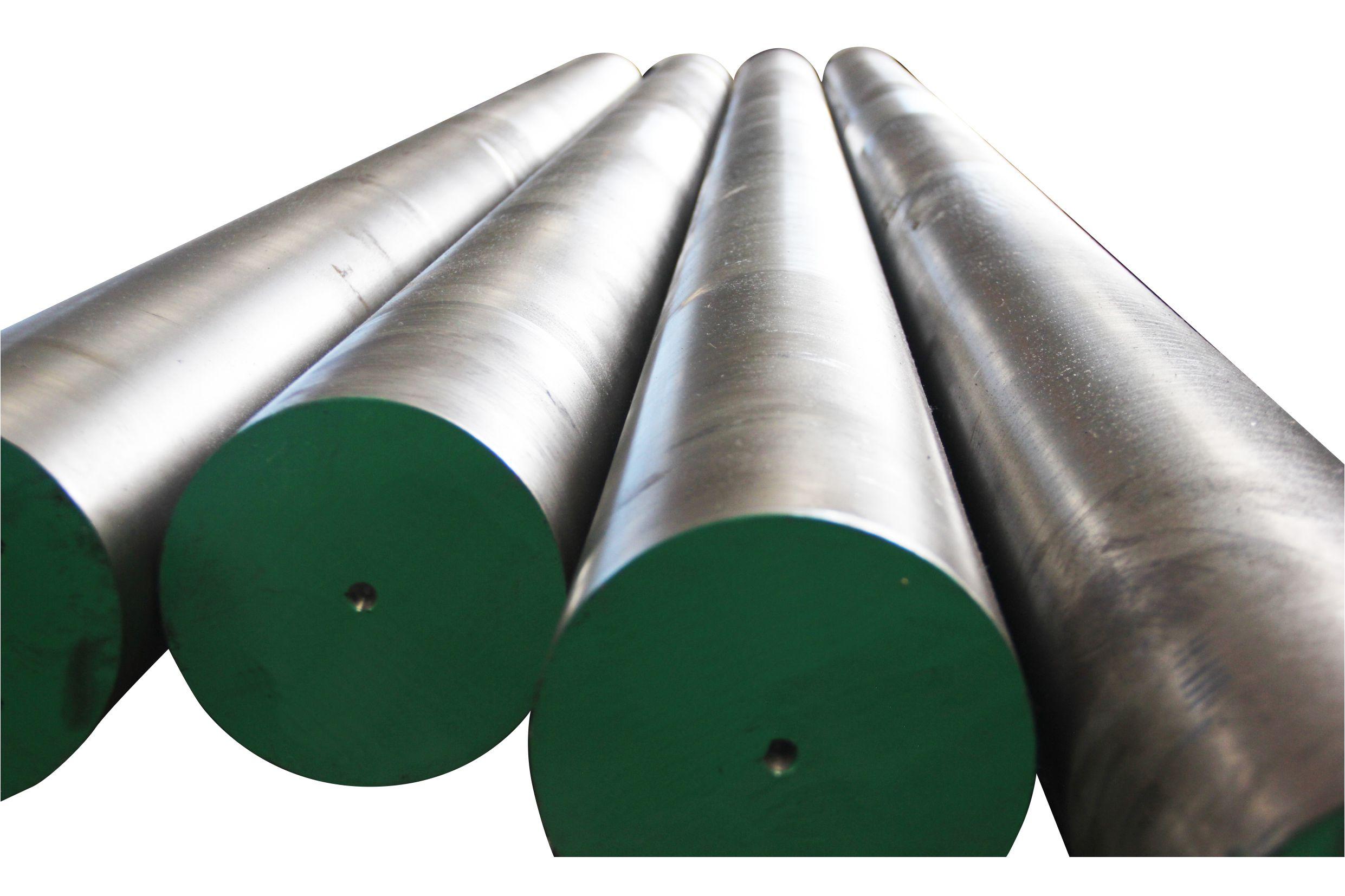 d2 tool steel rounds