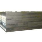 DIN 2714 Die Steel