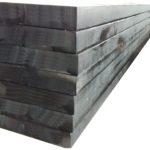 D3 Steel Blocks