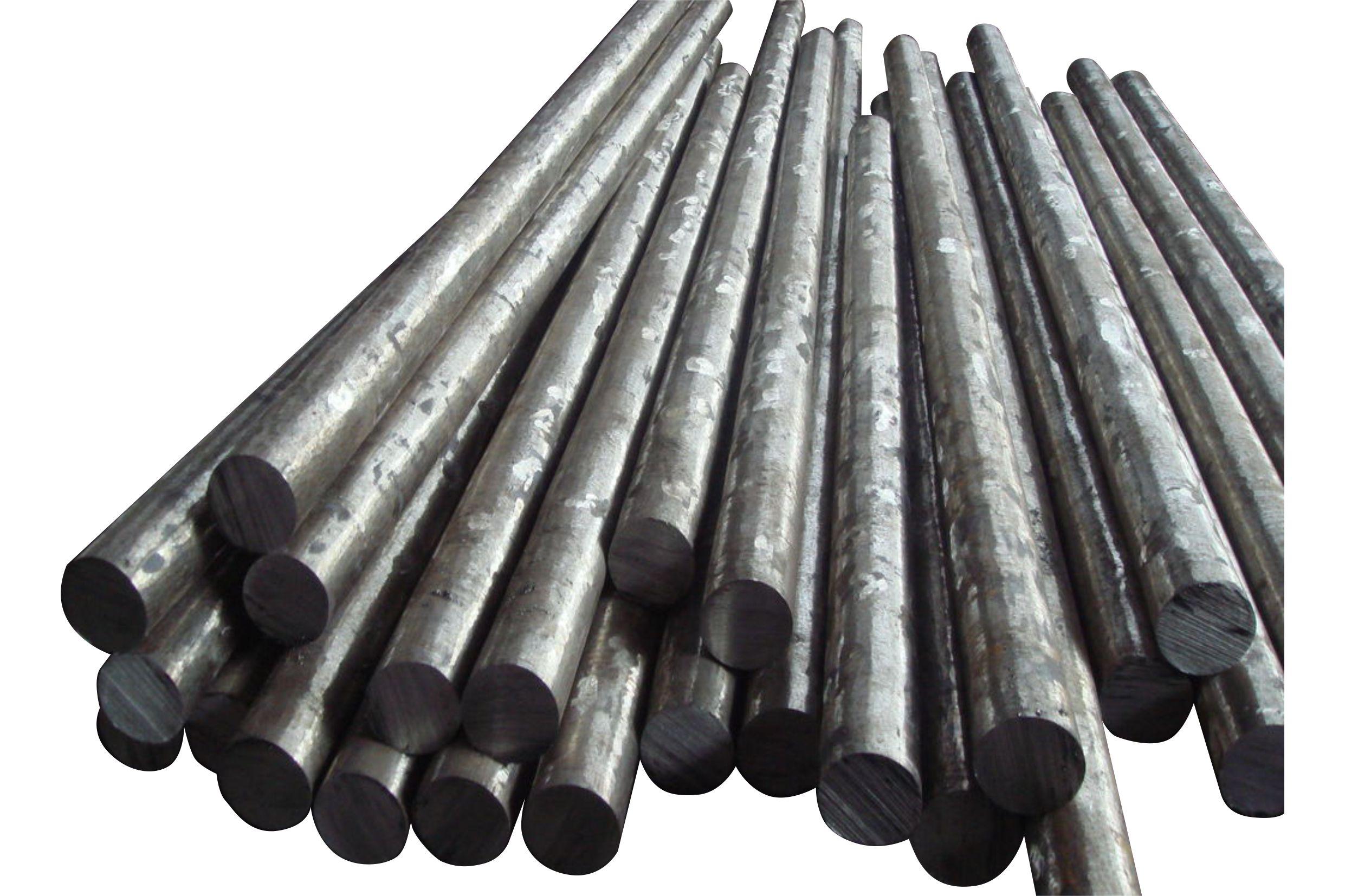 D3 Steel Hchcr D3 Die Steel D3 Tool Steel Suppliers Ventura Steels
