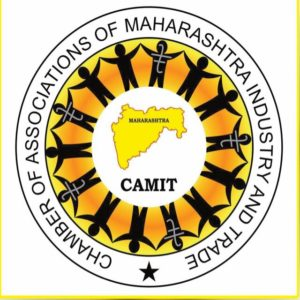 CAMIT Membership